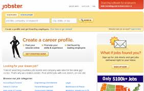 Resume Posting Sites Custom Top 48 Social Sites For Finding A Job