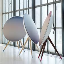 bang and olufsen a9. view larger bang and olufsen a9 s