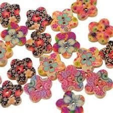 Soleebee <b>6pcs Enamel</b> Alloy Snap Buttons <b>Jewelry Charms</b> ...