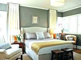 relaxing bedroom color schemes.  Color Relaxing Bedroom Color Schemes Calming Wall Colors For Living Room Calm  Paint To Relaxing Bedroom Color Schemes D