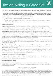 92A Job Description Resume Good Resume Writing Tips Therpgmovie 60