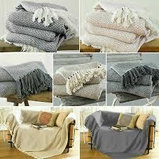 xl cotton traditional como safi blanket