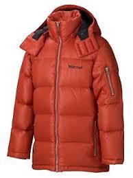 Marmot Boys Size Chart Details About New 170 Boys Marmot Stockholm Jacket 700fill