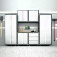 mega cabinet boxes gladiator organizer with rolling garage sears kit racks workbench wall cabinets wood organization