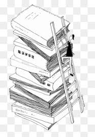 260x374 book ladder book ladder success png and psd file for free