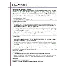Free Resume Templates Download For Word. Free Creative Resume throughout Free  Resume Template Microsoft Word