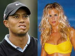 Tiger Woods offers wife Elin Nordegren $80M to stay for seven years in  revised prenup: report - New York Daily News