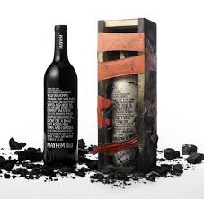 wine packaging template best websites design examples best of the web cool sites