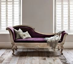 Inspiring Sofas And Couches with Best 25 Purple Sofa Ideas On Pinterest  Purple Floor Lamps