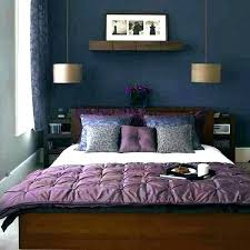 dark blue bedroom walls. Dark Blue Bedroom Walls Navy . A