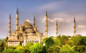 mosque wallpapers 36 mosque wallpapers and photos in hd