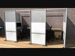 office space partitions. Office Space Partition Small Partitions Modern Room Dividers R