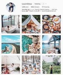 11 Instagram Accounts to Follow If You Have Major Wanderlust ...