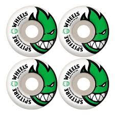 spitfire skateboard. spitfire wheels bighead skateboard wheels; u
