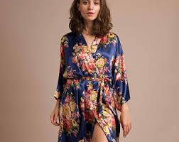 plus size robes kimono plus size silk robe plus size satin robe plus size