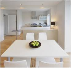 Modern Kitchen Furniture Sets Kitchen Modern White Kitchen Table Sets Kitchen Table Design