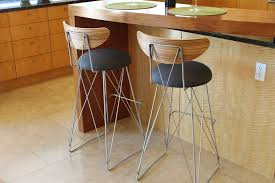 mid century modern bar stools. Mid Century Modern Barstools Best Bar Stools