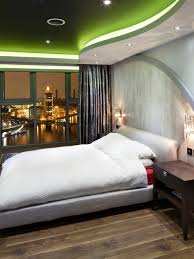 saveemail bedroom lighting design