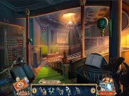 Solve complicated puzzles to travel in time together with alabama! Free Download Hidden Expedition Smithsonian Castle Game Or Get Full Unlimited Game Version