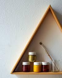 Upcycling Upcycling Modern Diywood Holzleisten