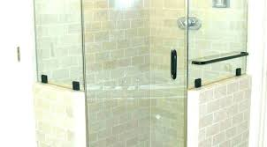 exotic shower wall options solid surface shower wall options solid shower surround options shower wall options
