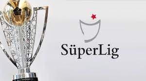 Das Team of the Season der Süper Lig