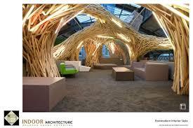 postmodern interior architecture. Postmodern Interior Design Style Top Architecture With Post Modern Small Ideas - Great InteriorHD Ideas. H