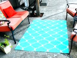 large outdoor rugs on outdoor rug clearance outdoor rug clearance large size of coffee outdoor large outdoor rugs on