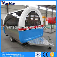 Hot Dog Vending Machine Price Adorable Hot Dog Van Price Food Vending Machine Food Trailer Carts For Sale