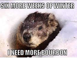 6 More Weeks of Winter: The Memes You Need to See | Heavy.com | Page 4 via Relatably.com
