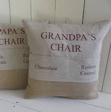 55 Best Gift Ideas Images On Pinterest  Gift Ideas Christmas Grandad Christmas Gifts