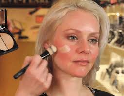 best makeup for rosacea makeup for rosacea rosacea makeup makeup to cover rosacea