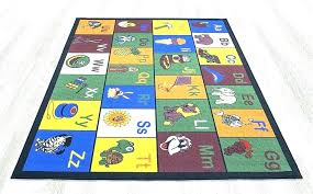 full size of non toxic area rugs canada rug cleaning safe good for classroom large