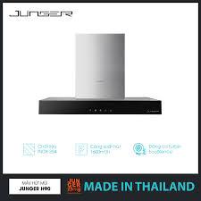 Máy hút mùi Junger H90 chính hãng MADE IN THAILAND