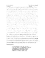 flag desecration synthesis essay roshelle grinberg mr baldwin  5 pages macbeth essay