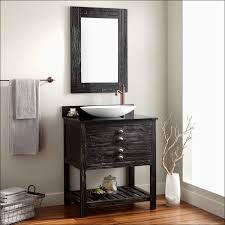 reclaimed wood bathroom mirror. Bathroom Design:Reclaimed Wood Mirror Contemporary Bathrooms Design Americana Reclaimed Bath Vanity S C