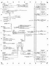 trailer wiring diagram nissan titan inspirationa 2008 nissan sentra Nissan Titan Fuse Box Location trailer wiring diagram nissan titan inspirationa 2008 nissan sentra fuse box 2007 nissan sentra fuse box diagram