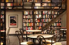 Book Cafe Design Concept Design Ideas Cafe Design Pictures Cafe Design Concept Coffee