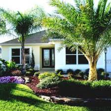 office landscaping ideas. Florida Landscaping Ideas For Front Yard Amys Office Emejing Office Landscaping Ideas