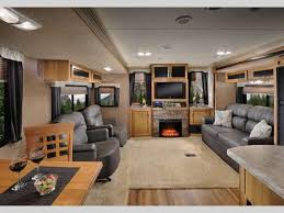 Travel trailers interior Makeover Coachmen Catalina Travel Trailer Interior Busyboo Coachmen Catalina Travel Trailers Value Packed Upscale Comfort