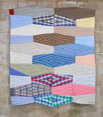 Modern Improv Quilting Workshops by Sherri Lynn Wood & ... striking functional quilts that carry meaning and message. Learn  deconstruction strategies for preserving architectural elements like  pockets, plackets, ... Adamdwight.com