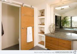 bathroom design seattle. Contemporary Bathroom Design Seattle E