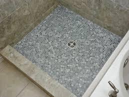 bathroom remodeling gallery 1 custom tile base