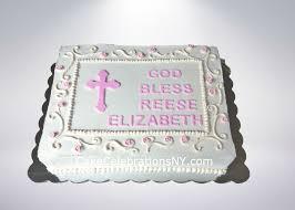 Religious Archives Cake Celebrations