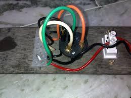 water air cooler wiring diagram water image wiring recursive vortex do it yourself desert cooler 8 on water air cooler wiring diagram