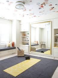 Small Picture Home Yoga Studio Ideas Design Photos Houzz