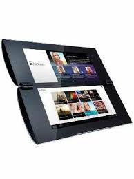 Compare Sony Tablet P vs Verykool i121C ...