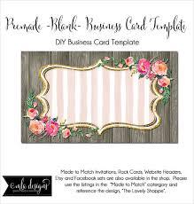 Business Invitation Card Format 18 Sample Business Invitation Templates Pdf Psd Vector