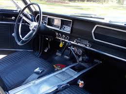mcg expert panel classic car restoration history and what is a 1967 plymouth satellite 383 4 speed number matching worth