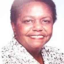 Della Elam Obituary - Newark, New Jersey - Tributes.com